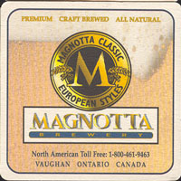 Beer coaster magnotta-3