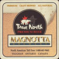 Beer coaster magnotta-7-small