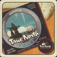 Beer coaster magnotta-7-zadek-small