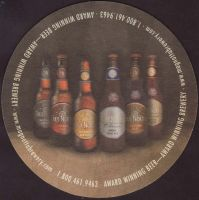 Beer coaster magnotta-8-zadek-small