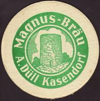 Pivní tácek magnus-brau-a-dull-1-small
