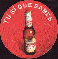 Pivní tácek mahou-10-oboje-small