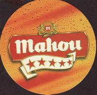 Pivní tácek mahou-12-small
