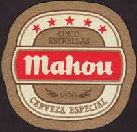 Pivní tácek mahou-18-zadek-small