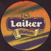 Pivní tácek mahou-22-oboje-small