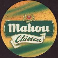 Pivní tácek mahou-23-oboje-small