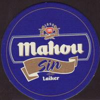 Pivní tácek mahou-24-oboje-small