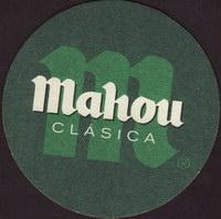 Pivní tácek mahou-26-oboje-small