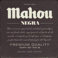 Pivní tácek mahou-28-oboje-small