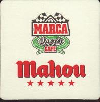 Pivní tácek mahou-33-zadek-small