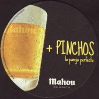 Pivní tácek mahou-36-small