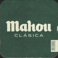 Pivní tácek mahou-38-zadek-small