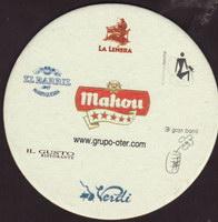 Pivní tácek mahou-39-zadek-small