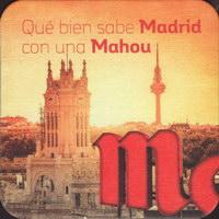 Pivní tácek mahou-41-zadek-small