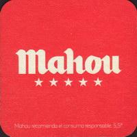 Pivní tácek mahou-42-small
