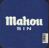 Pivní tácek mahou-43-zadek-small