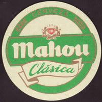 Pivní tácek mahou-44-small