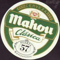 Pivní tácek mahou-47-small