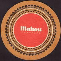 Pivní tácek mahou-49-small