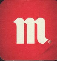 Pivní tácek mahou-50-small