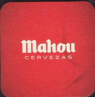 Pivní tácek mahou-50-zadek-small