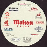 Pivní tácek mahou-51-small