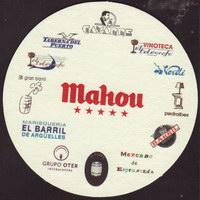 Pivní tácek mahou-51-zadek-small