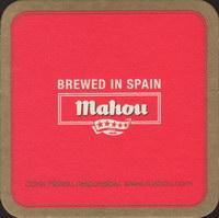 Pivní tácek mahou-52-small