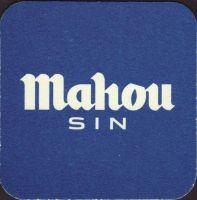 Pivní tácek mahou-64-zadek-small