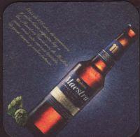 Pivní tácek mahou-67-zadek-small