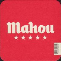 Pivní tácek mahou-69-zadek-small