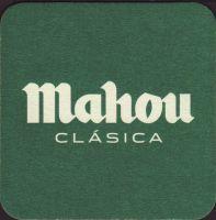 Pivní tácek mahou-73-small