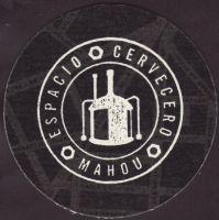 Pivní tácek mahou-74-small