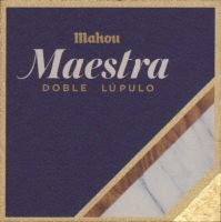 Pivní tácek mahou-79-small