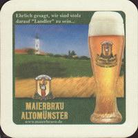 Bierdeckelmaierbrau-1-zadek-small