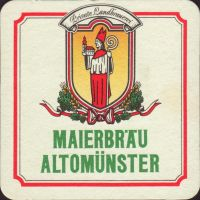Bierdeckelmaierbrau-4-small