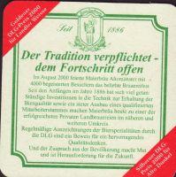 Bierdeckelmaierbrau-4-zadek-small