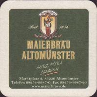 Bierdeckelmaierbrau-5-small