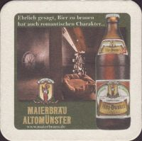 Bierdeckelmaierbrau-5-zadek-small