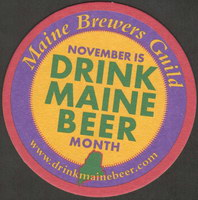 Beer coaster maine-brewers-guild-1-small