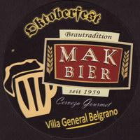 Beer coaster mak-bier-1