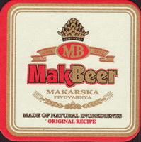 Pivní tácek makarska-pivovarnia-1-small