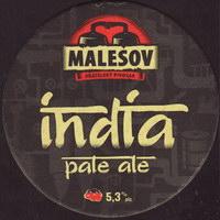 Pivní tácek malesov-1-small