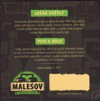 Pivní tácek malesov-3-zadek-small