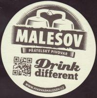 Pivní tácek malesov-5-small
