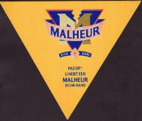 Beer coaster malheur-1-small