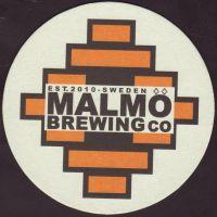 Pivní tácek malmo-brygghus-1-oboje-small