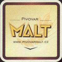 Pivní tácek malt-1-oboje-small
