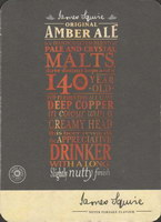 Beer coaster malt-shovel-6-small