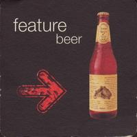Beer coaster malt-shovel-8-small